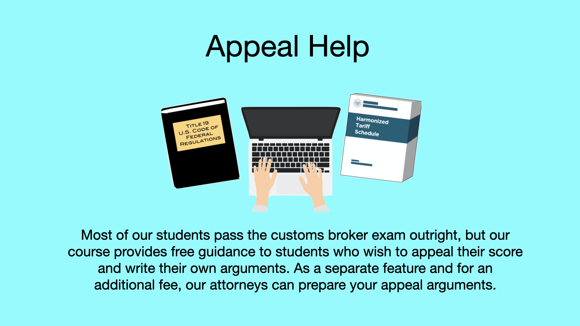 appeal_broker_course_homepage_copy.001.png