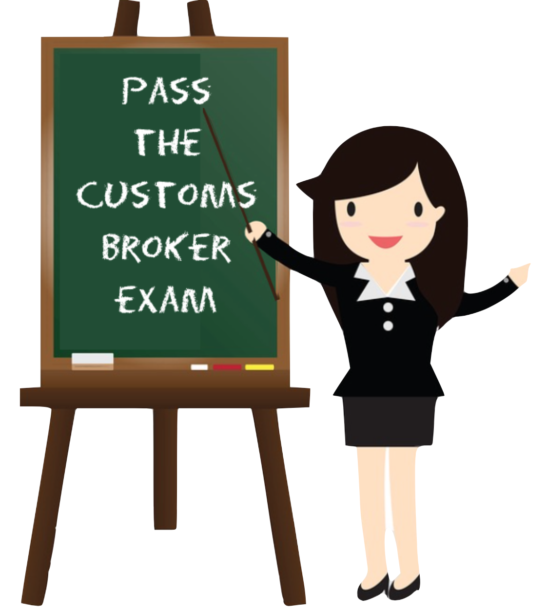 /jumppageimages/pass_the_customs_broker_exam.png